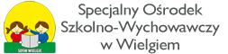 Specjalny Ośrodek Szkolno-Wychowawczy w Wielgiem